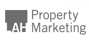 lah-property-marketing-logo