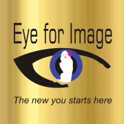 Eye for Image