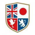 British life club logo